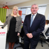 Over 100 new tech jobs announced in Dublin after €6.5 million investment