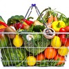 You need to eat 10 fruit and veg a day to avoid serious illnesses, study says