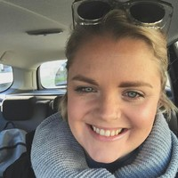 Meet the Dublin woman encouraging thousands of Irish people to 'be kinder to their bodies'