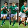 'We're not disrespecting the Six Nations': IRFU defend decision to withdraw three key players