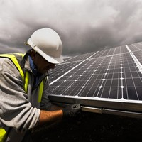 'National guidance' on solar farms needed after Ireland's biggest project is rejected