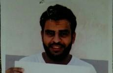 Family statement says Ibrahim Halawa moved to prison hospital