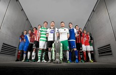 Our writers make 5 predictions ahead of 2017 Airtricity League season