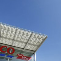 Strikes at six Tesco stores delayed over union notice