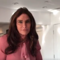 Caitlyn Jenner's message to Donald Trump over LGBTQ rights: 'Call me'