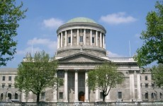 High Court rules boy, 6, with brain injury should not be resuscitated