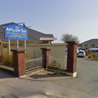 Investigation launched after teenager 'exposes himself to hotel kids' club'