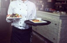 'It's like they're treated like slaves': Exploitation in the hospitality sector