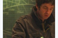 A complete history of Liam Gallagher starting sh*t with Noel on Twitter