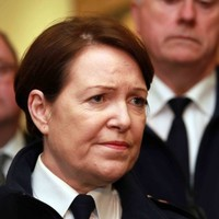 The Policing Authority chair has a 'degree of confidence' in the Garda Commissioner