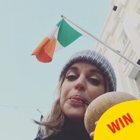 15 times Amy Huberman's Instagram was a gift to us all
