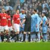 Kompany agonises over football's soft side in Facebook letter