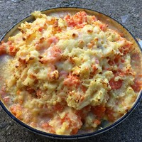 The42's recipe book: A perfect post-training chicken, potato and carrot pie