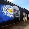 'Yesterday my dream died': Claudio Ranieri's farewell statement is heartbreaking