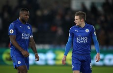 The psychology behind Claudio Ranieri and Leicester's astonishing fall from grace