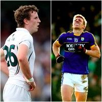 Why is injury so common for GAA players who switch codes to Aussie Rules?