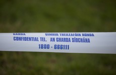 21-year-old man killed in late night collision in Donegal