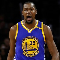 He didn't have skill - Kevin Durant hits out at Shaq as feud heats up