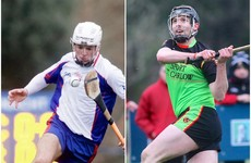 As it happened: IT Carlow v Mary Immaculate College, Fitzgibbon Cup final