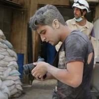 US immigration reportedly 'bars' Syrian cinematographer from travelling to the Oscars
