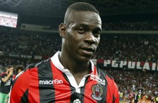 Mino Raiola: We are going to cut out Balotelli's tongue!