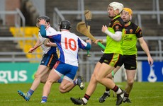 11-point win as champions Mary I retain Fitzgibbon Cup title against IT Carlow
