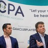 Loud applause at Congress as Club Players group fails to get formal recognition from the GAA