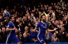 Chelsea 29 points from glory and more Premier League talking points