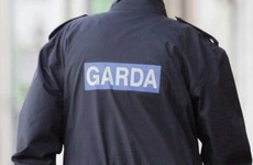 Post-mortem carried out on body of 90-year-old man found in Co Waterford