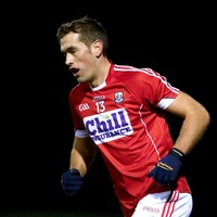 Cork earn first win as Coakley makes the difference against Fermanagh