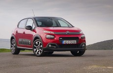 The Citroen C3 has plenty of fun French style, but what about the substance?