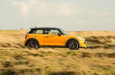 5 outstanding small cars that are fun to drive and cheap to run