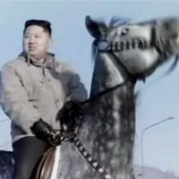 North Korea keeps door open for food-nuke deal with US
