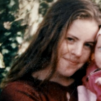 Fresh appeal for information on Fiona Sinnott case 19 years after her disappearance