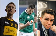 GAA club finals, Six Nations, Boxing and Premier League - A guide to a bumper St Patrick's sporting weekend
