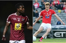 8 players to watch in this week's Leinster U21 football championship fixtures