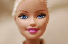 Cancer survivors launch campaign for a 'bald Barbie' doll