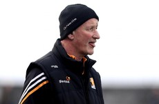Conundrum for Cody's Cats - where do the Kilkenny hurlers go from here?