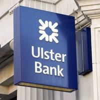 Hundreds of job losses expected at Ulster Bank
