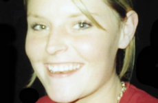 'She deserves to be laid to rest': Family appeal for information on 12th anniversary of woman's disappearance