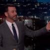 """The weirdest TV ending since Lost"": Jimmy Kimmel's take on his very strange Oscars"