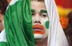 Poll: Are the Irish pessimistic?