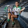 Family affair as four Sarsfields sisters and their dad eye historic All-Ireland glory