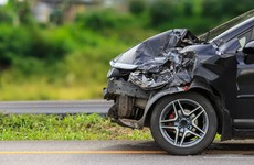 Innocent motorists in serious road accidents 5 years ago still 'haven't seen a cent'
