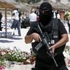 UK judge blasts 'shambolic' and 'cowardly' Tunisian police at terror attack inquest