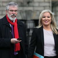 The Northern Ireland elections explained, in five controversies