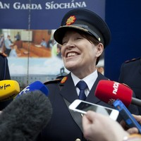 Gardaí spent €93,000 in five months on media training at the Communications Clinic