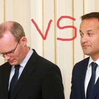 Poll: Would you watch Coveney and Varadkar going toe-to-toe in a live debate?