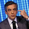 French leadership candidate Fillon to face charges over 'fake jobs' scandal