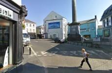 Ennis is not a racist town - Mayor